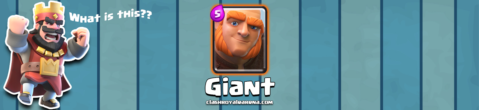 giant-clash-royale-card