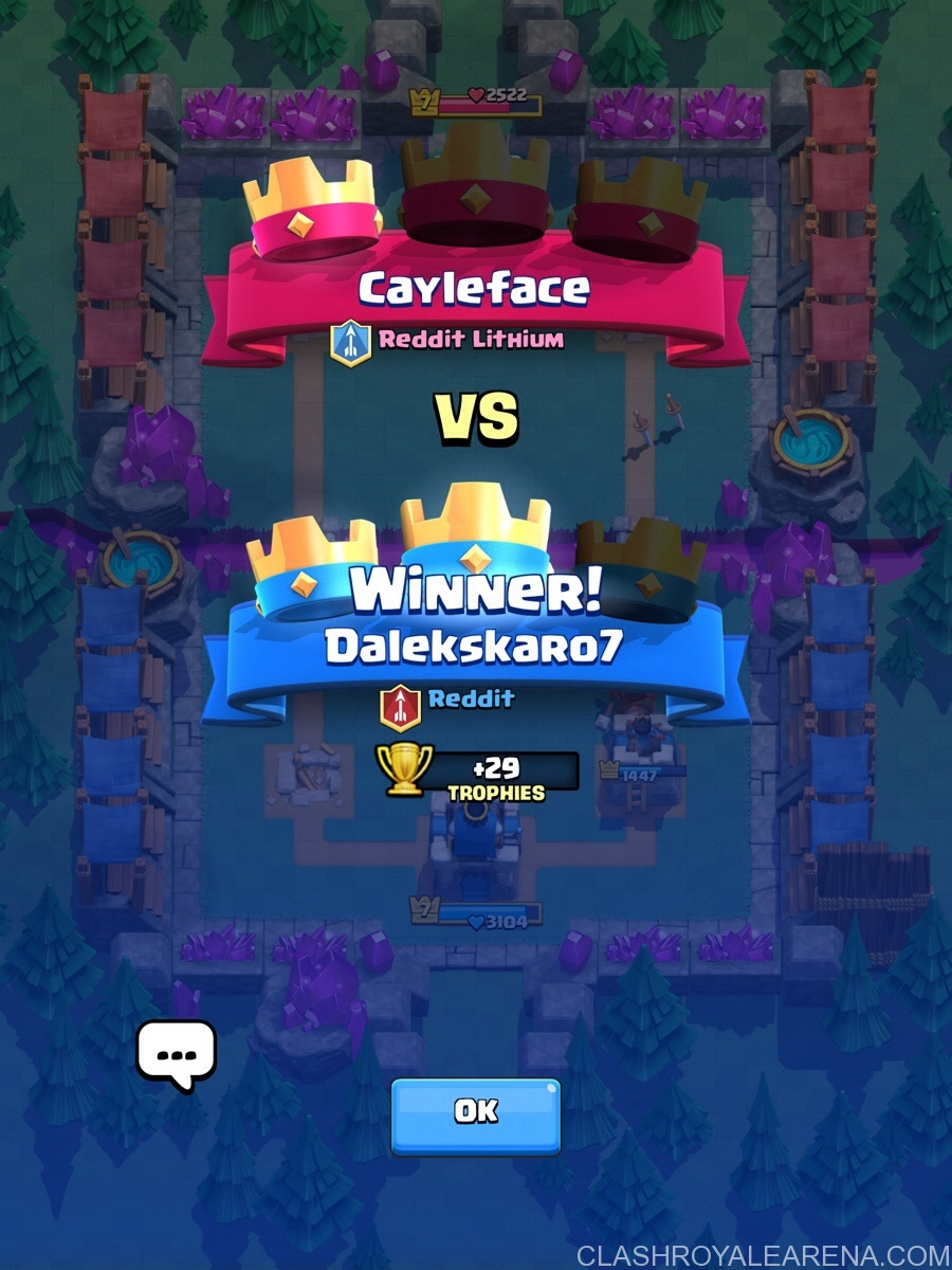 Download Clash Royale for Android ~ Guide for Clash Royale