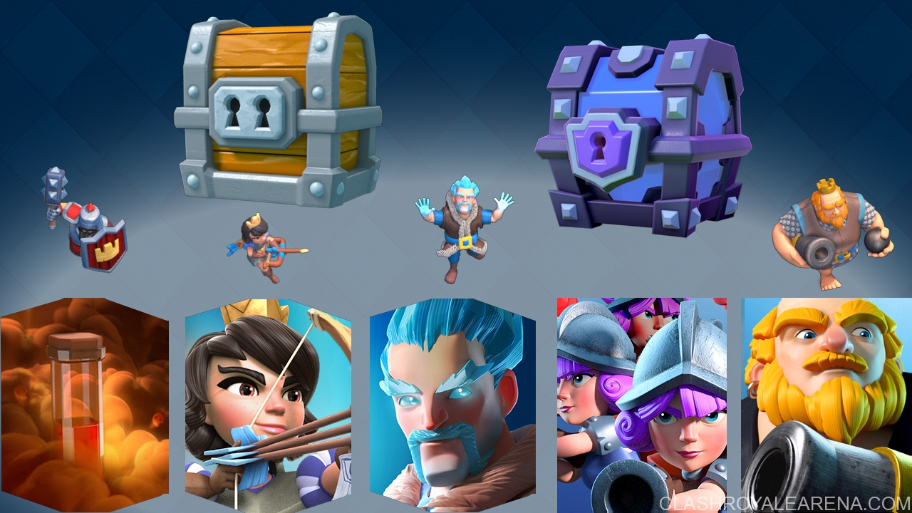 clash-royale-update.jpg