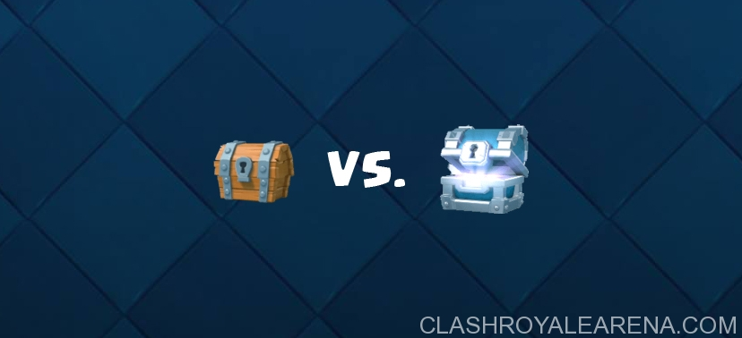 free-chest-better-silver-chest