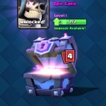 opening-super-magical-chest-clash-royale-4
