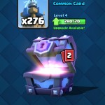 opening-super-magical-chest-clash-royale-8