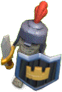skeleton-warrior