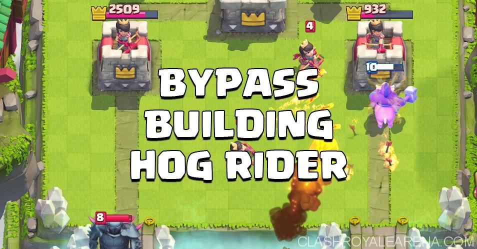 bypass-building-hog