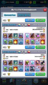 clash-royale-arena-4-deck-log-1