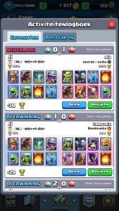 clash-royale-arena-4-deck-log-3
