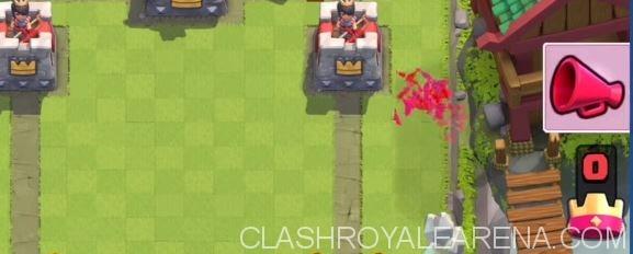 confetti-clash-royale