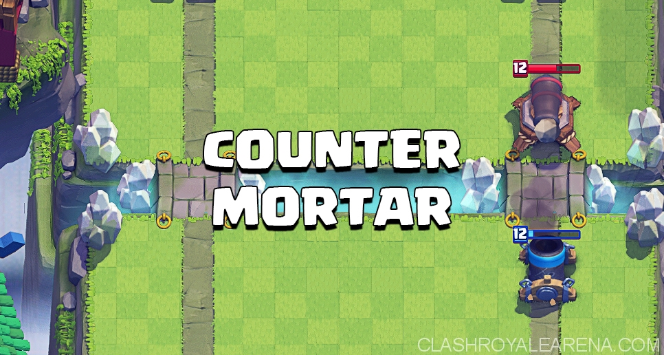 counter-mortar-clash-royale