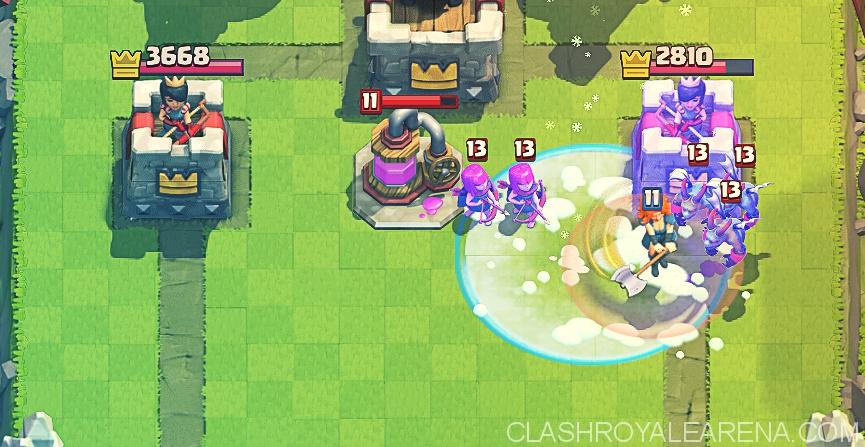 anti-splash-deck-legendary-arena