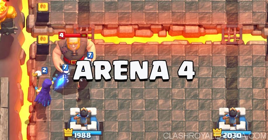 arena-4-deck