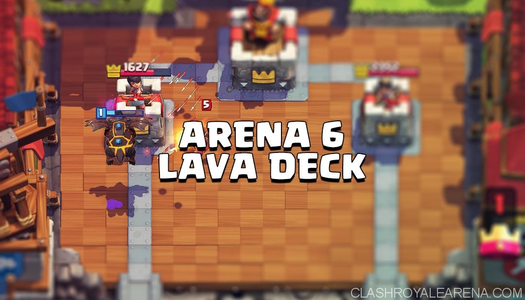 arena-6-lava-hound-deck