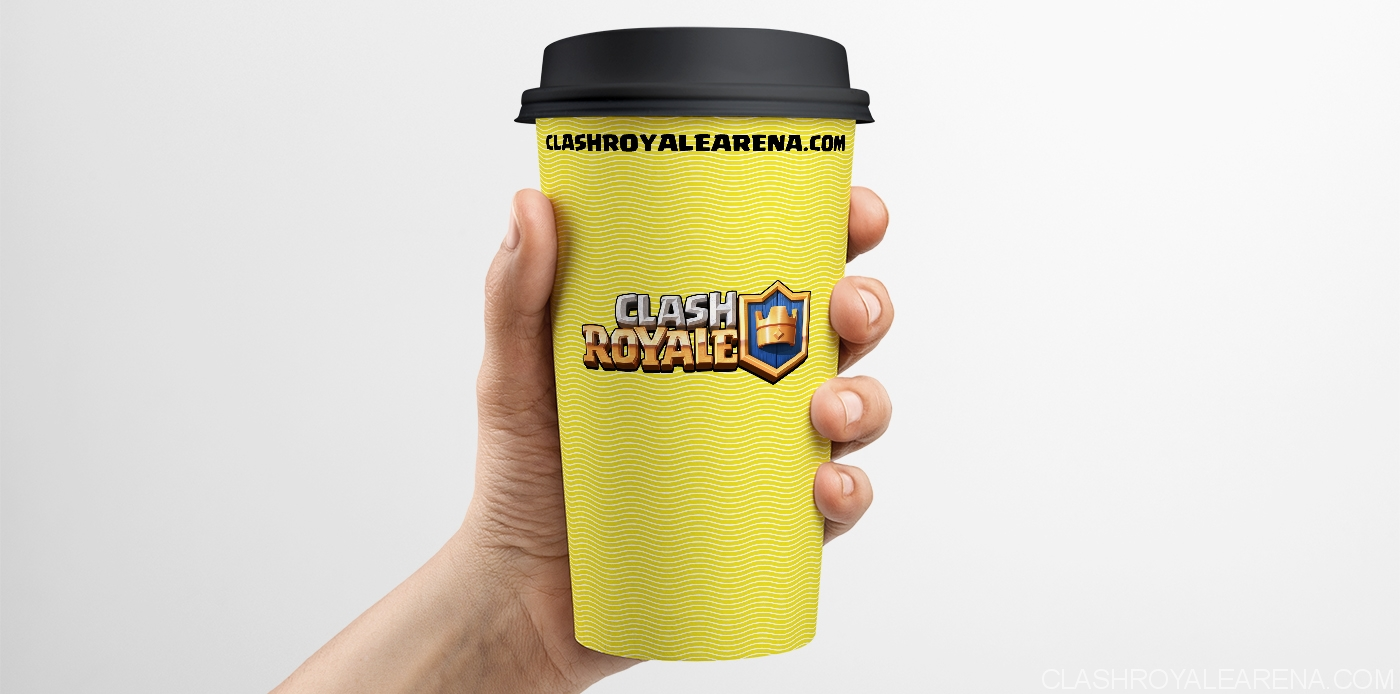clash-royale-coffee