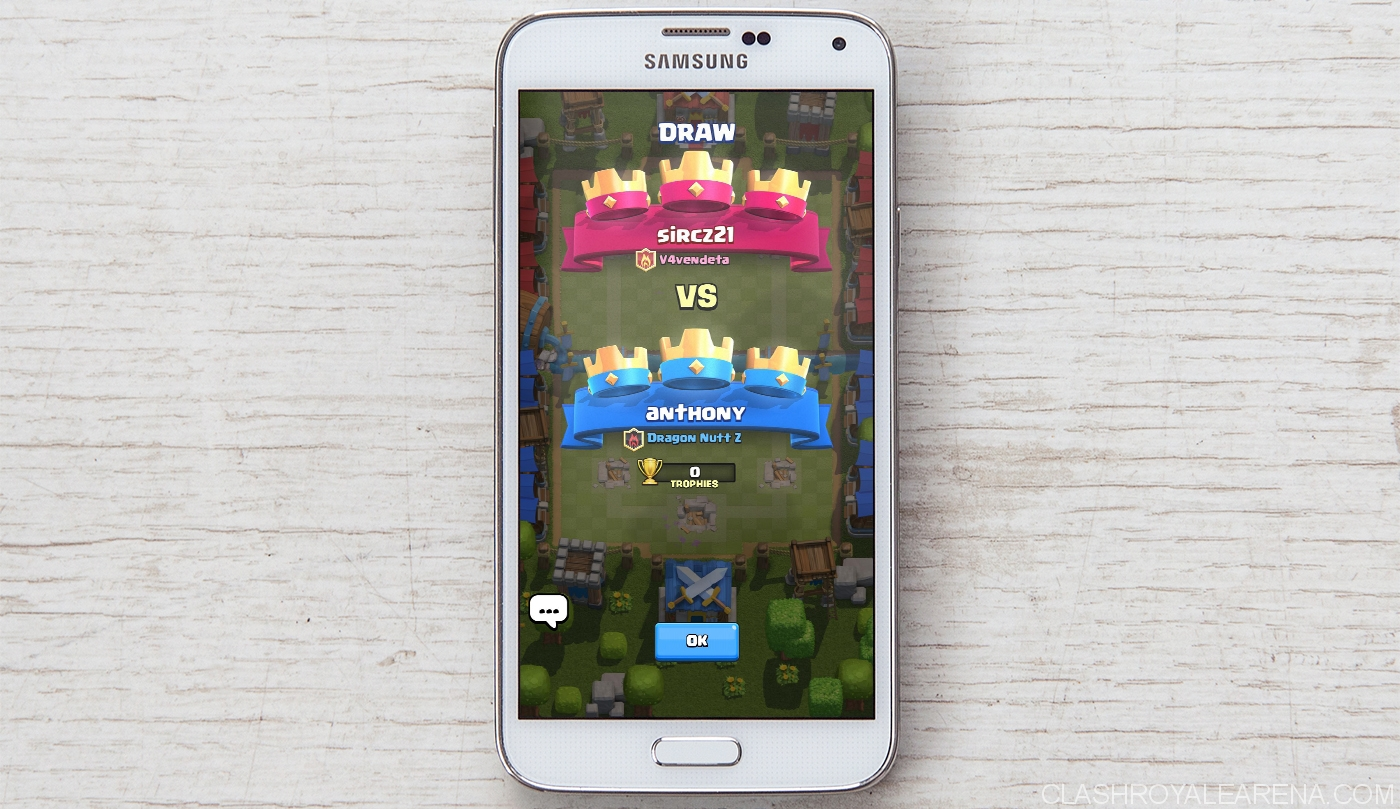 clash-royale-crash-android