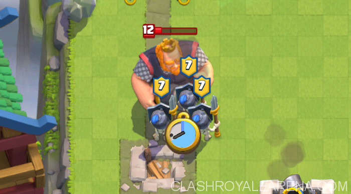 clash-royale-guards-2