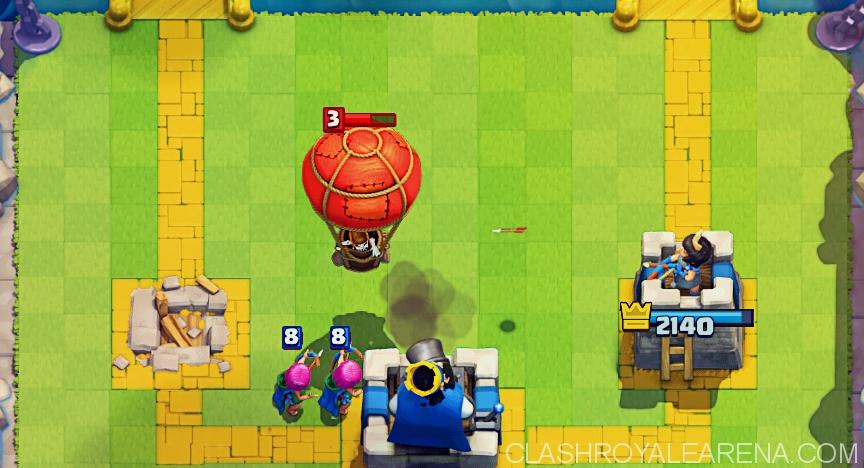 f2p-balloon-deck-legendary-arena