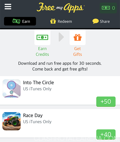 freemyapps-2