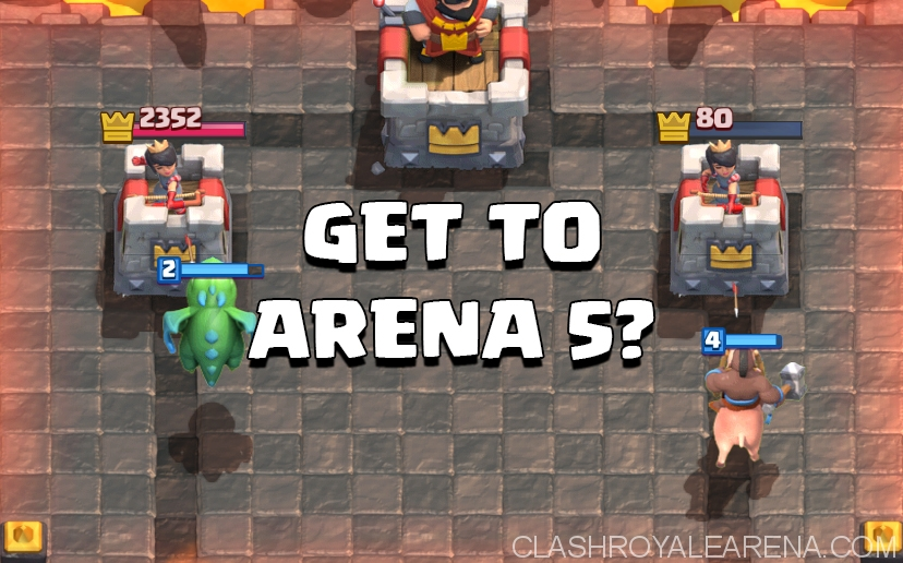 get-to-arena-5