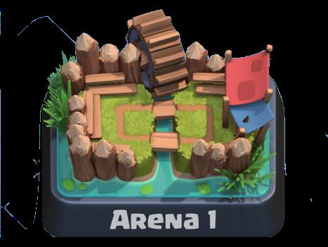 goblin-stadium