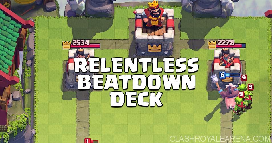 insane-relentless-beatdown-deck