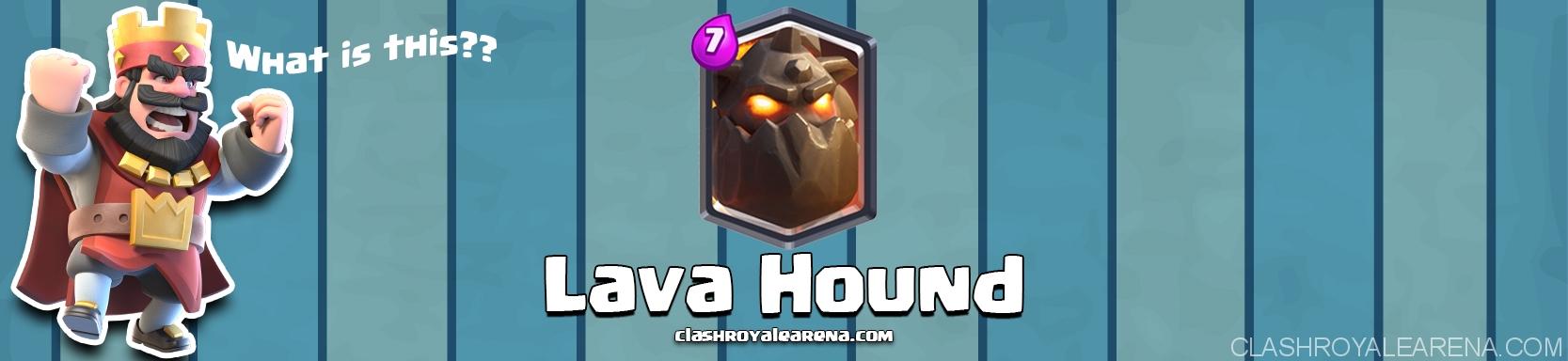 lava-hound-clash-royale