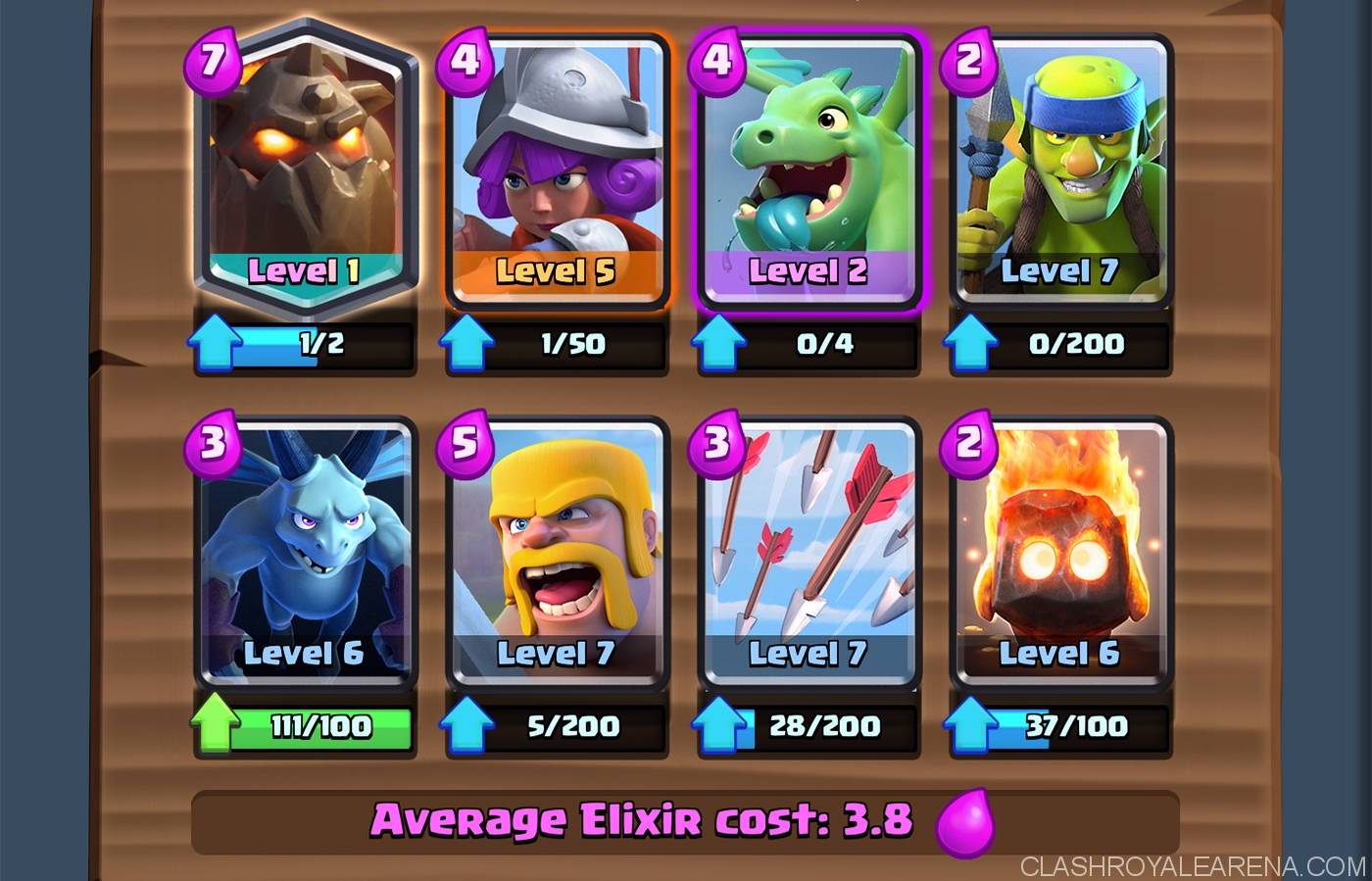 lava-hound-pushing-deck-arena-7