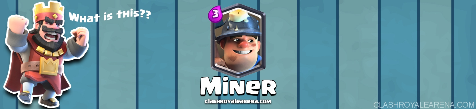miner-clash-royale