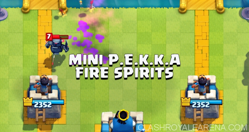 mini-pekka-fire-spirits