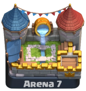 royal-arena