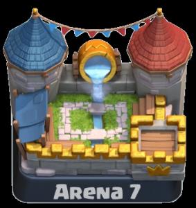 royal-arena