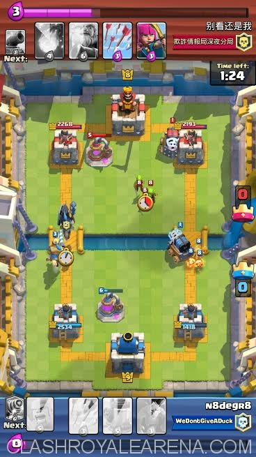 sparky-double-prince-deck-1