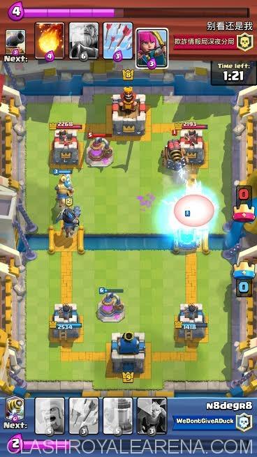 sparky-double-prince-deck-2