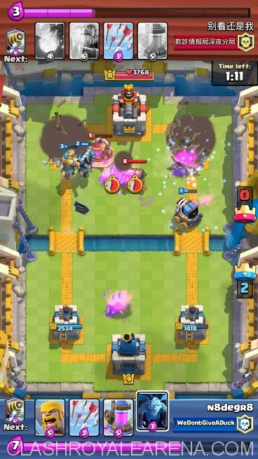 sparky-double-prince-deck-3