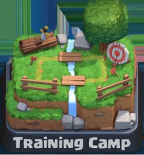 training-camp