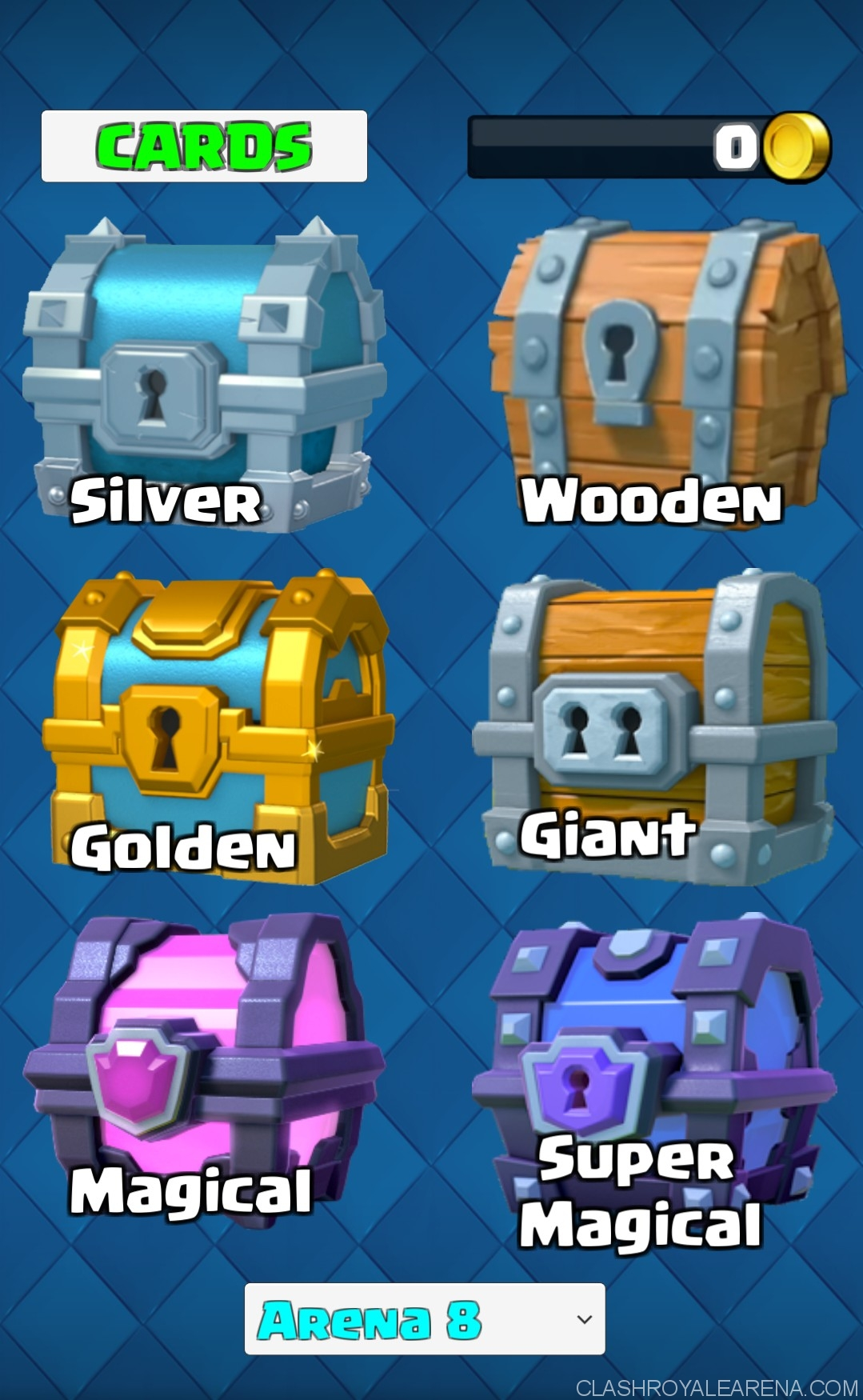 clash-royale-chest-simulator-2