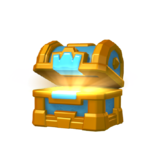 crown-chest