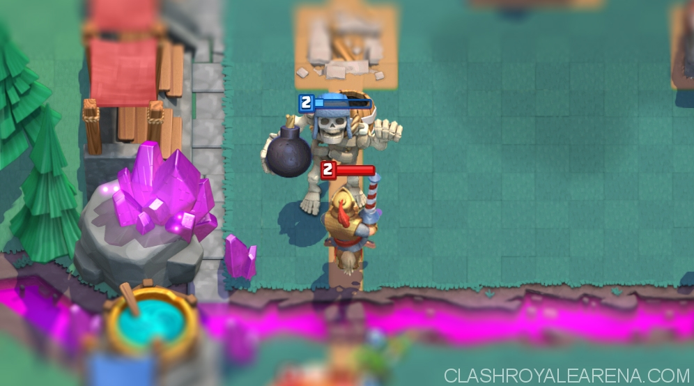 giant-skeleton-clash-royale-2