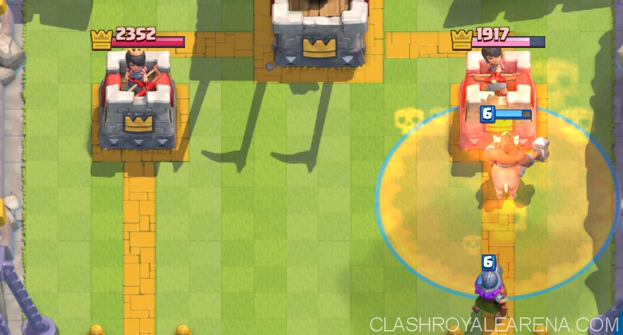 hog-rider-poison-deck-2