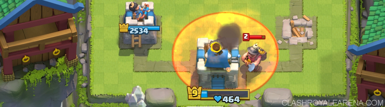 mine-mini-pekka-poison-2