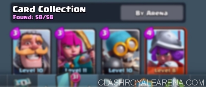 4-new-cards-clash-royale
