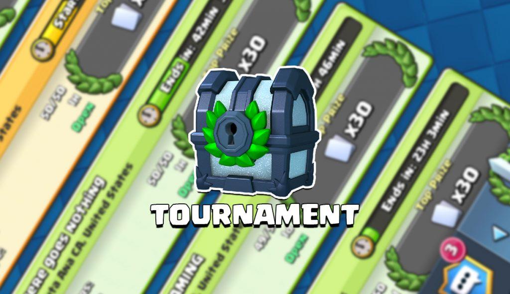 clash-royale-tournaments