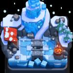 frozen-peak-arena