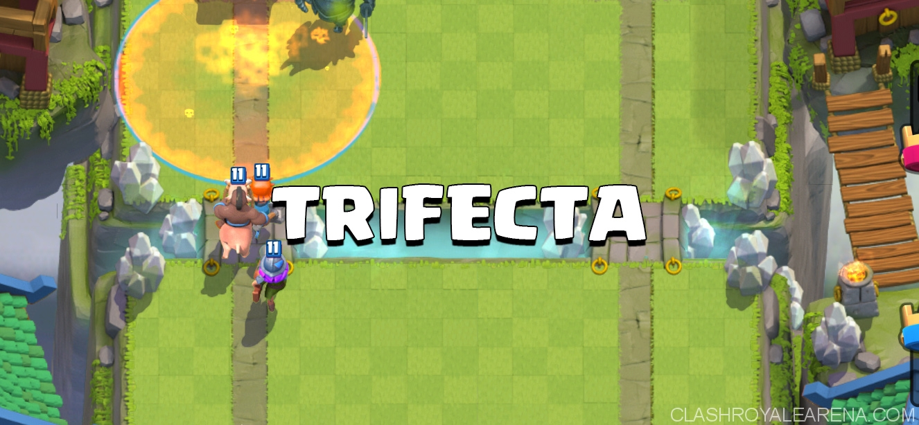 trifectap-deck