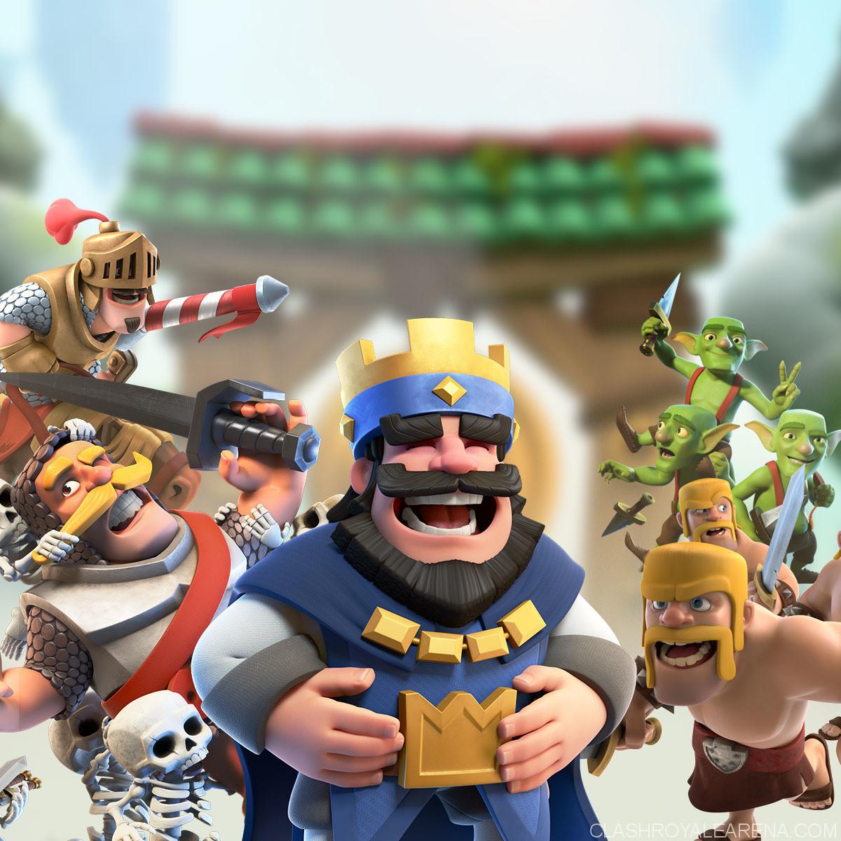 GameSpy PC Games Reviews News Previews Demos Mods