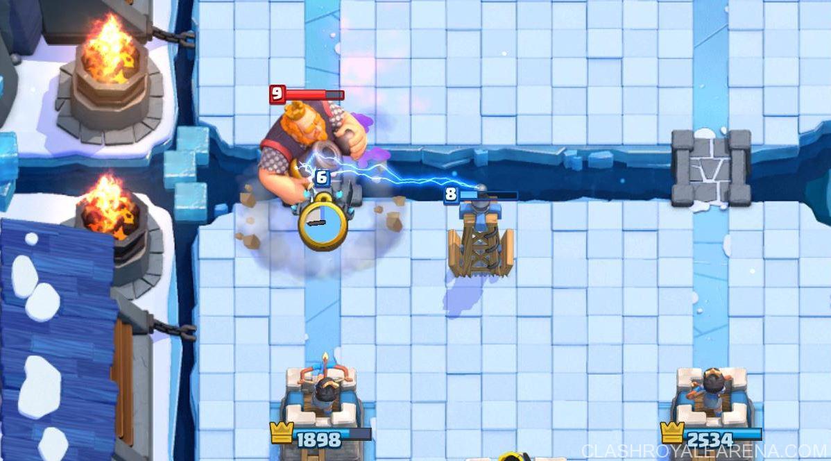 defend-against-royal-giant