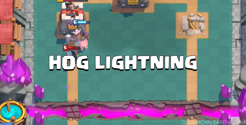 hog-lightning