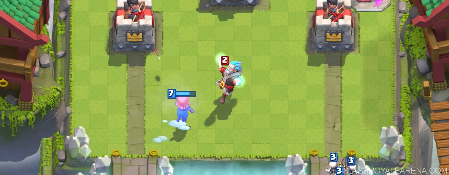 legendary-card-ice-wizard