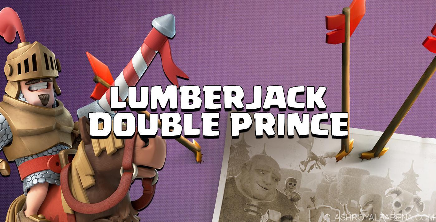 lumberjack-double-prince