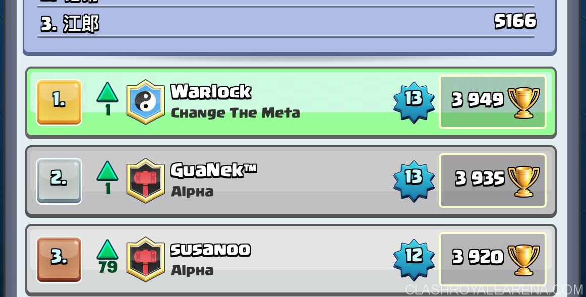 warlock-top-1