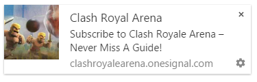 cra-notification