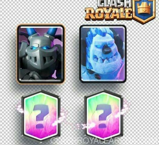 leaked-image-clash-royale